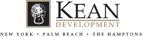 Kean Development Company