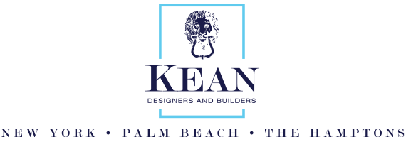 Kean Development Company